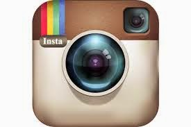 Instagram Maria Baunilha