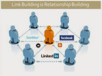 Tips for Building Quality Links for SEO
