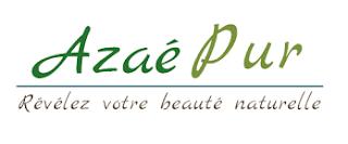 logo-azae-pur