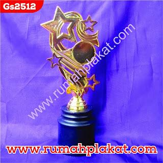 jual piala walikota surabaya, contoh piala adipura, tempat pembuatan trophy marmer tulungagung