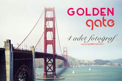 golden gate köprüsü, golden gate fotoğrafları, golden gate köprüsü fotoğrafları, kaliteli fotoğraf indir, hd fotoğraf, köprü fotoğrafları indir, galeri,
