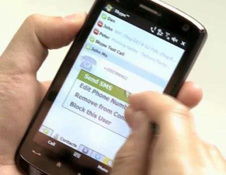 Nomor SMS Banking BCA Untuk Transaksi