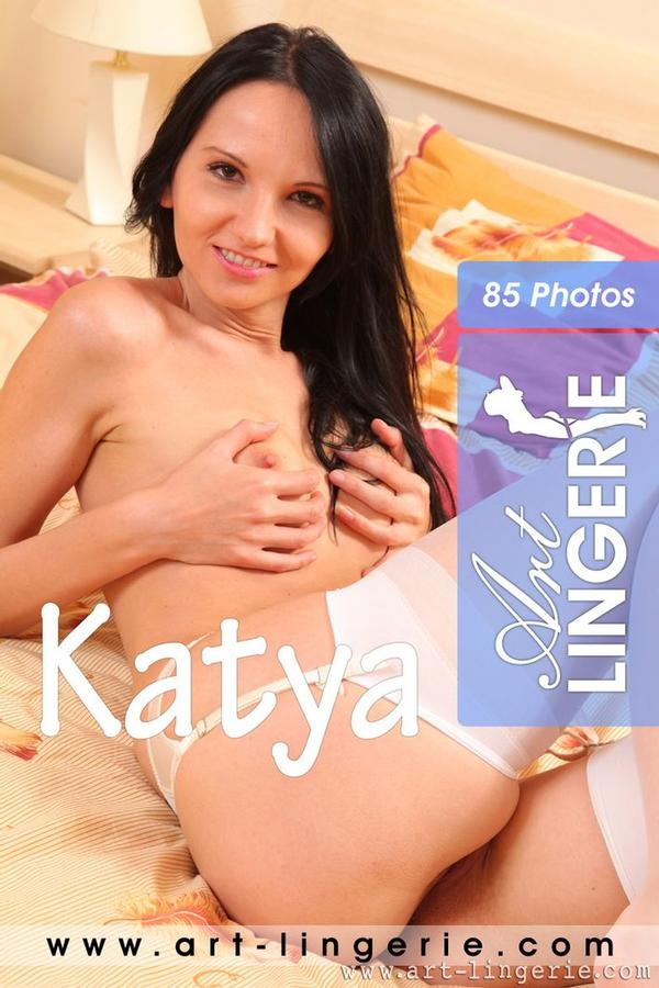 AL_20130423_Katya Jceet-Lingerio 2013-04-23 Katya 0510i