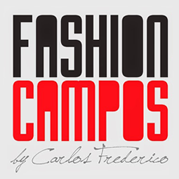 fashion campos