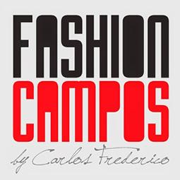fashion campos