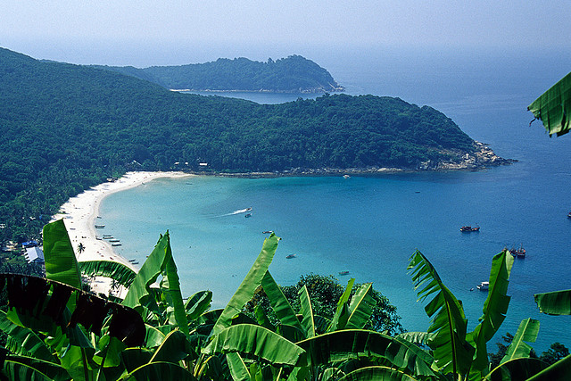 Malaysia Places To Visit Malaysia Tourism Most Beautiful Places In The World Download