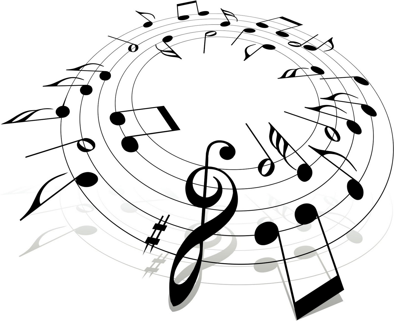 Displaying 19> Images For - Cute Musical Instruments Clipart...