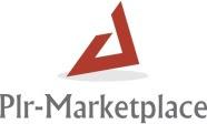 plr marketplace - βιβλία με προσωπικά δικαιώματα