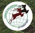AP Forest Department Hall Ticket 2014, AP Forest Officer Exam Hall Ticket 2014, Forest Department 2014 Hall Ticket Download for upcoming exams