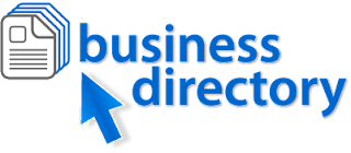 Top Web Directory list