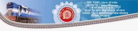 DMW Vacancy 2014