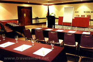 Royal Function Rooms Rochester The Cribs