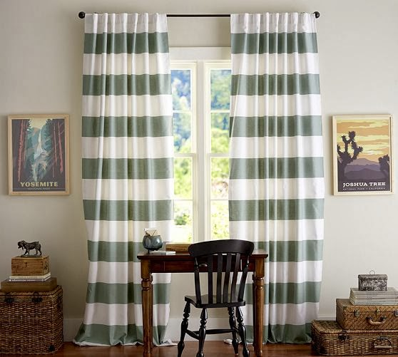 http://www.potterybarn.com/products/pb-classic-horizontal-stripe-pole-pocket-blackout-drape/?pkey=cview-all-curtains&cm_src=view-all-curtains||NoFacet-_-NoFacet-_--_-
