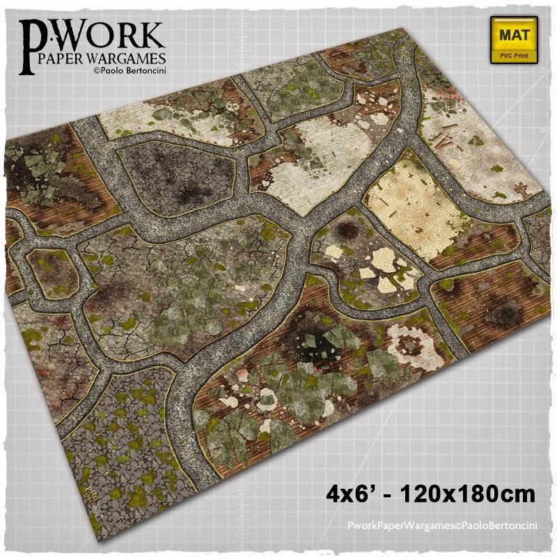 http://www.pworkwargames.com/it/battleboards-pvc/13-pwork-pvc-battleboard-darkburg.html