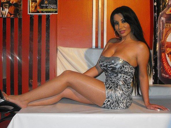 Paola ruiz desnuda peruana images 33