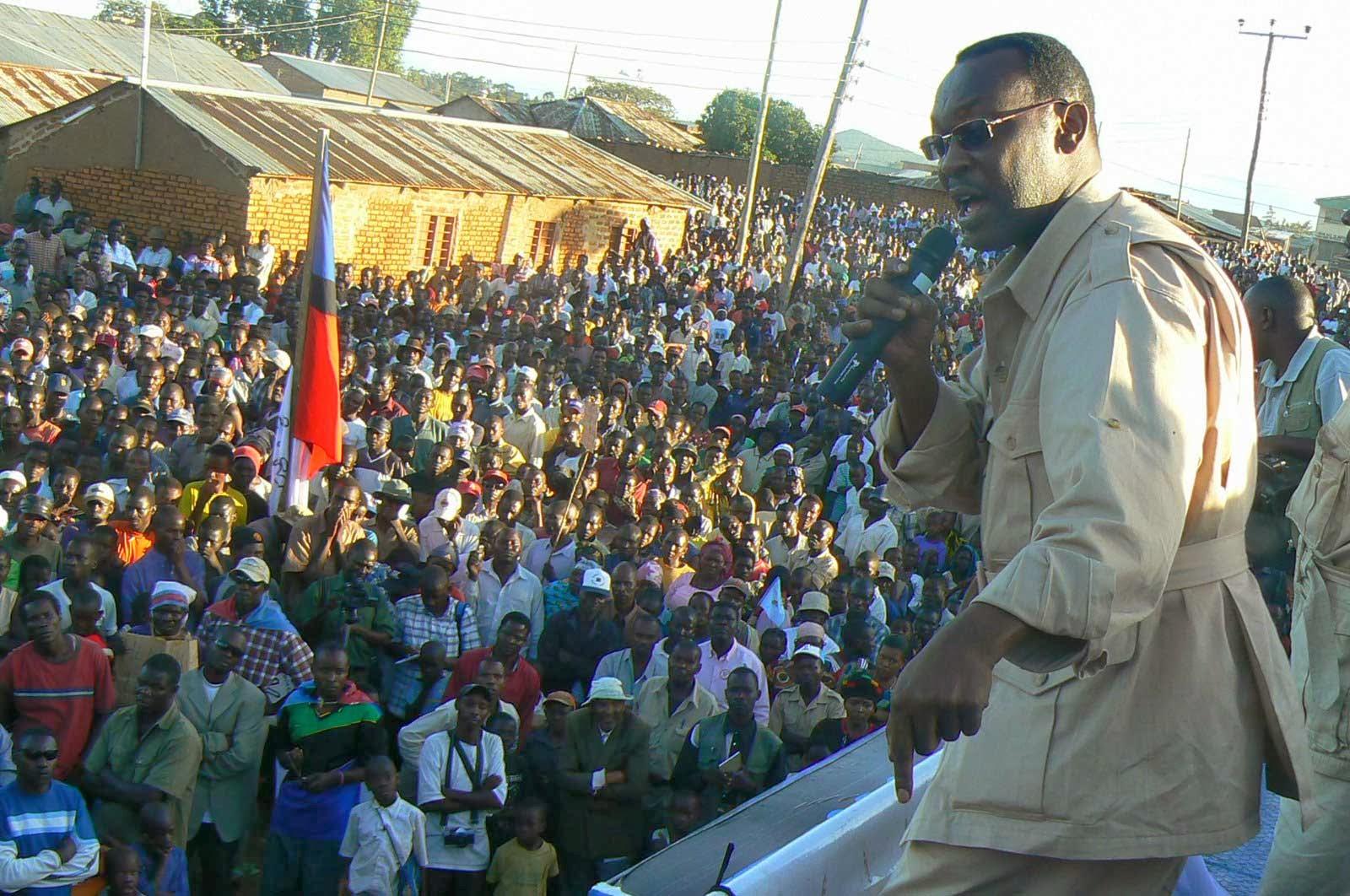 http://www.azizicompdoc.blogspot.com/