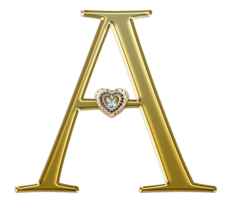 write alphabet on love heart profile pics  MyNamePicsin