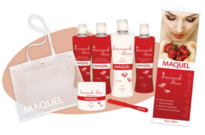 Maquel
