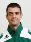 Mejor árbitro del 2011