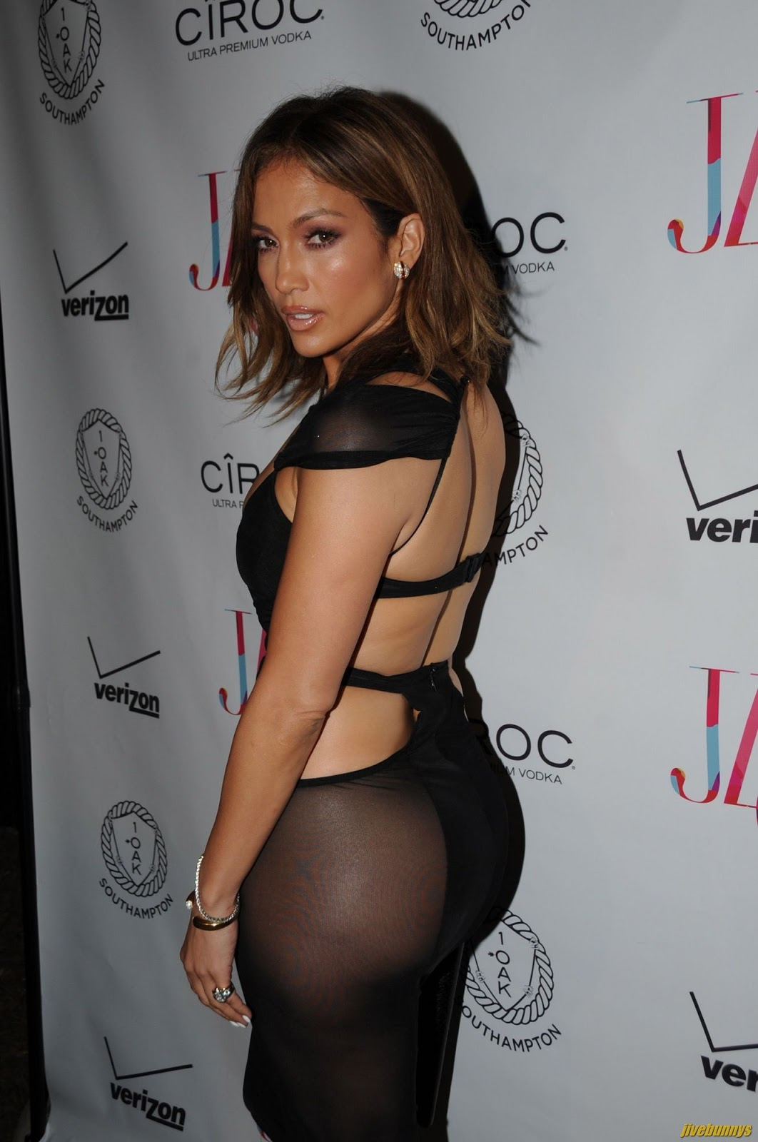 blogspotcom jennifer lopez - photo #30