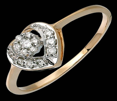 Beautiful-ring imagesoflove