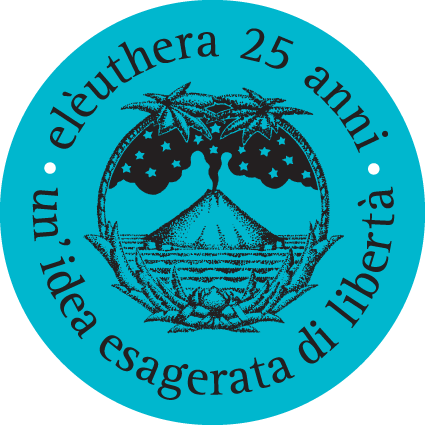 Elèuthera editrice