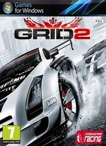 grid-2-pc-game-cover logo grid-2-http://jembersantri.blogspot.com/