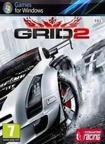 grid-2-pc-game-cover logo grid-2-http://jembersantri.blogspot.com/
