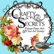 Crafty Secrets
