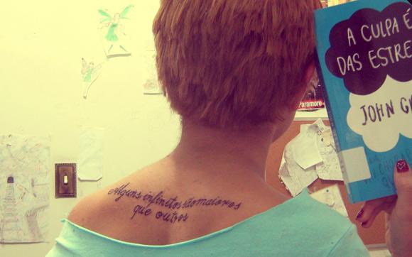 tattoo-escrito-nas-estrelas39435.jpg (580×362)