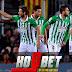 Hasil Copa del Rey 2016 - Real Betis vs Sevilla 0-2, Intip Peluang ke 8 Besar