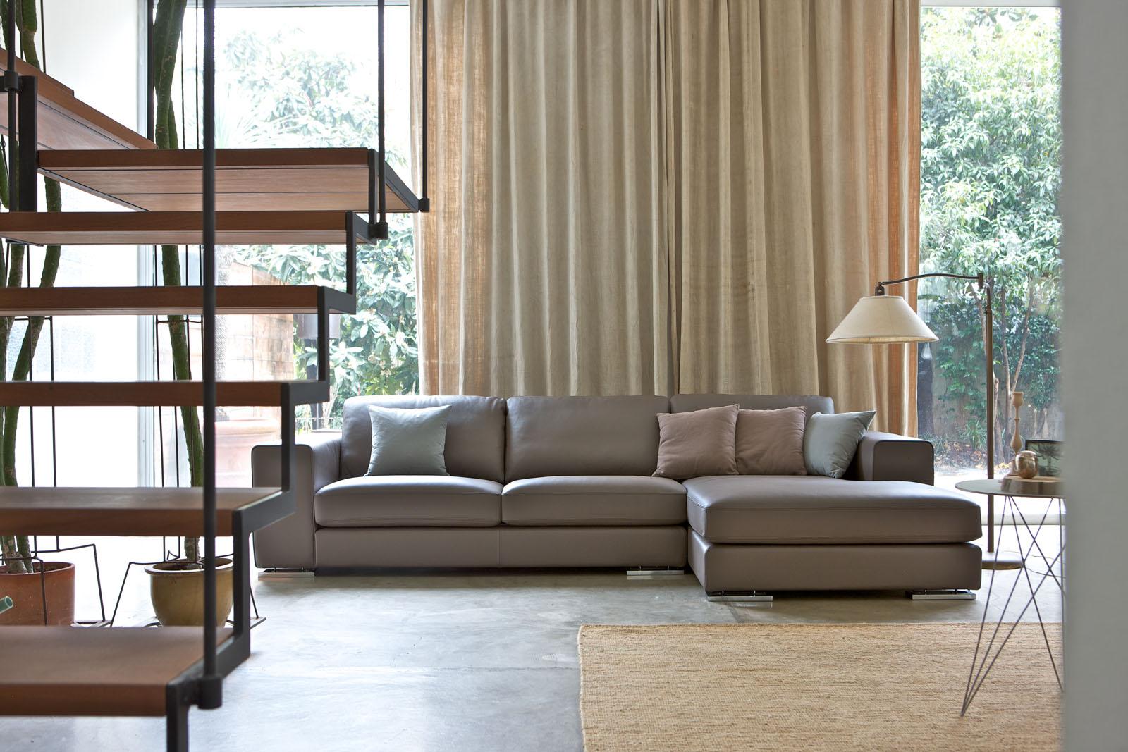 Divani blog tino mariani nuove immagini dei divani for Divani e salotti moderni