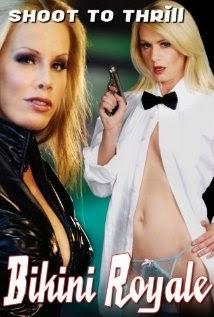 Bikini Royale (2008)