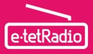 www.e-tetradio.gr