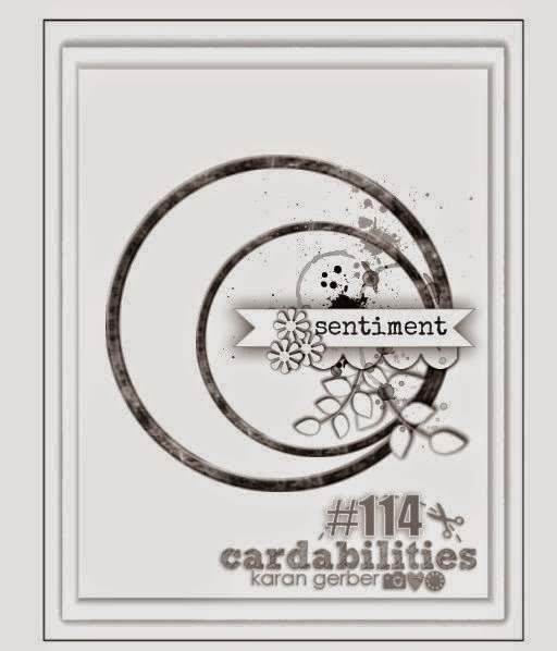 http://cardabilities.blogspot.ca/2014/12/sketch-114-design-team-reveal.html
