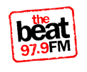 thebeat97.com