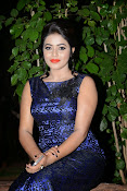 Poorna Photos at Laddu Babu Audio-thumbnail-14