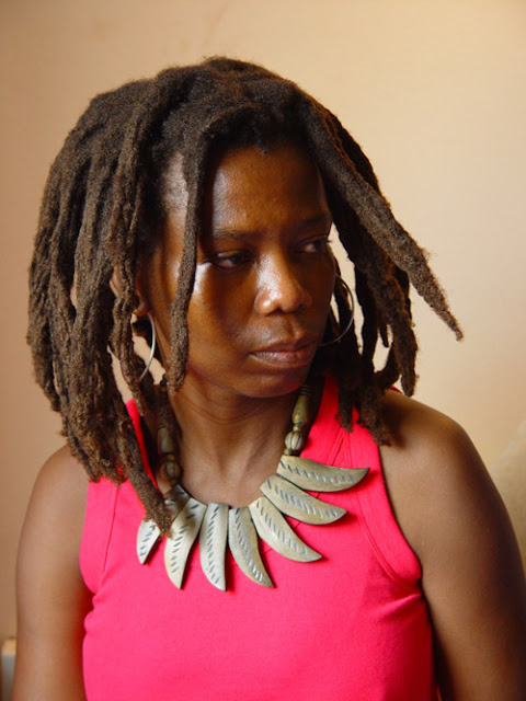 freeform locs hairstyles for women