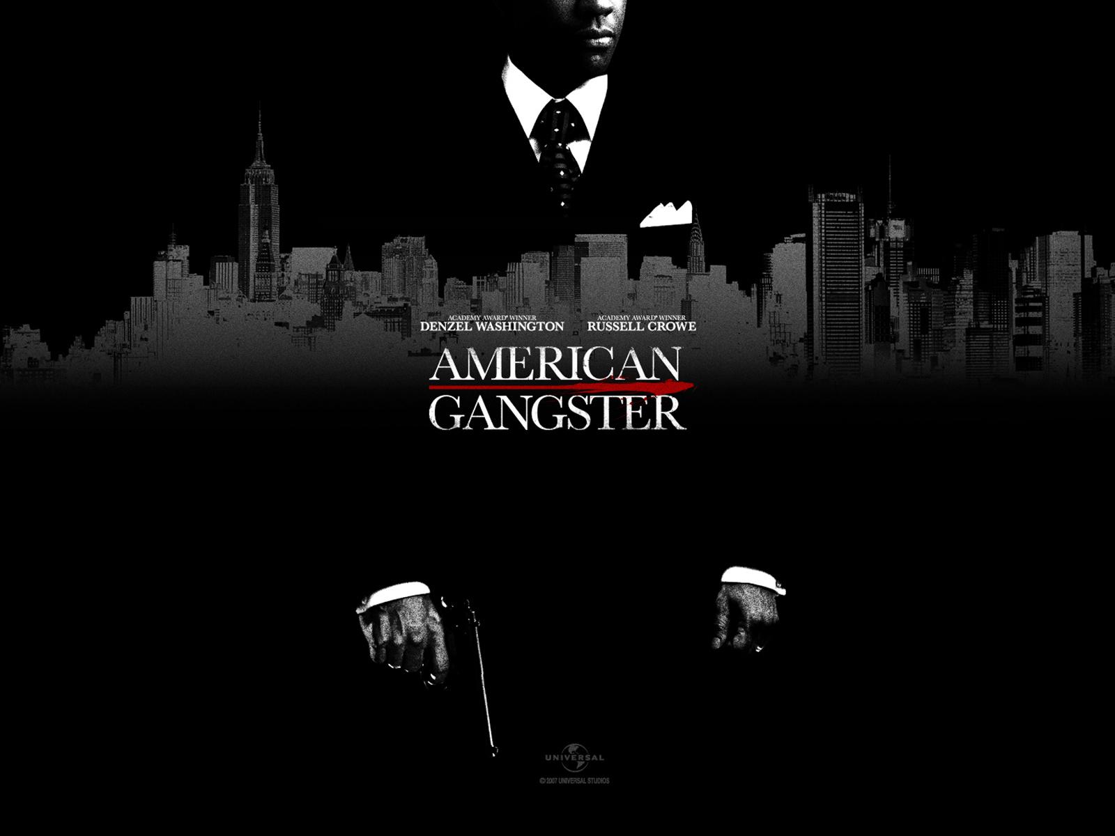 http://4.bp.blogspot.com/-txGcvjRp_P4/UBva6FFGBsI/AAAAAAAAAYY/YMuUp8KOKtY/s1600/american-gangster_0002.jpg