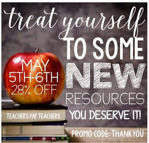 https://www.teacherspayteachers.com/Store/Little-Miss-Kindergarten