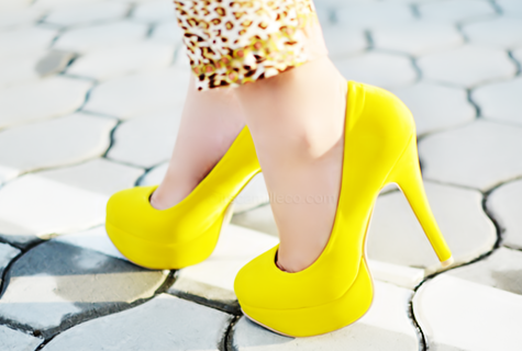 shoes, summer, pumps, heels, tumblr shoes