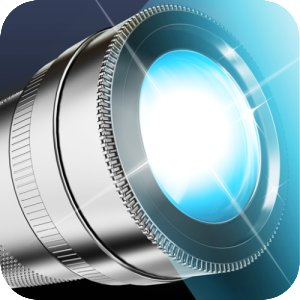 FlashLight HD LED Pro v1.57