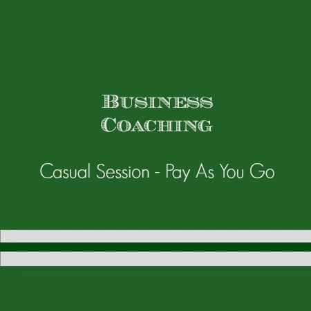 business coaching casual sessions http://www.lindyasimus.com