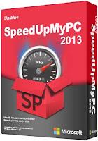http://4.bp.blogspot.com/-txKflD26E5I/UNHi8gsZx5I/AAAAAAAAAos/8QBYEK6aR3Y/s400/www.dreammucic.blogspot.com+Uniblue+speedupmypc+5.3.4.3.jpg