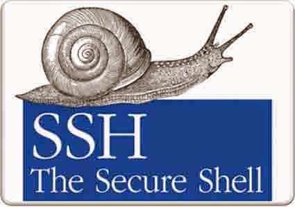 SSH Terbaru Hari ini 13 Januari 2015