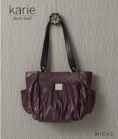 Karie Demi Shell has been Retired