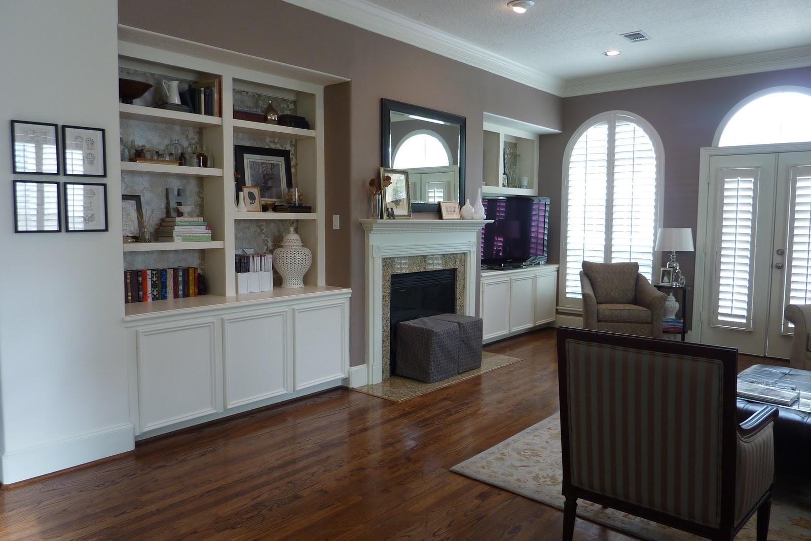 Living room furniture names - Monday January 23 2012 Name 5 Things House Tour Living Room