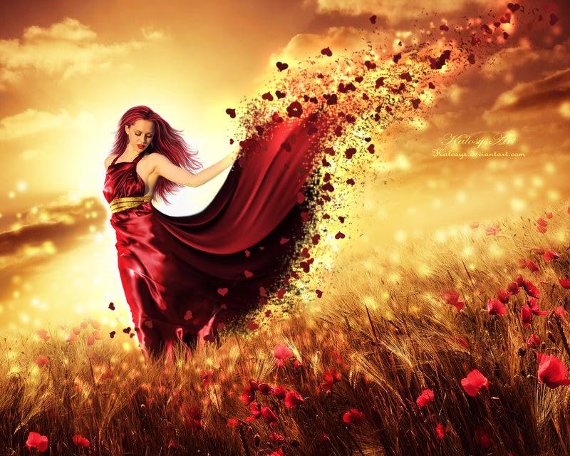 Soy rom ntica pensamientos y reflexiones de amor y for Passion amistad