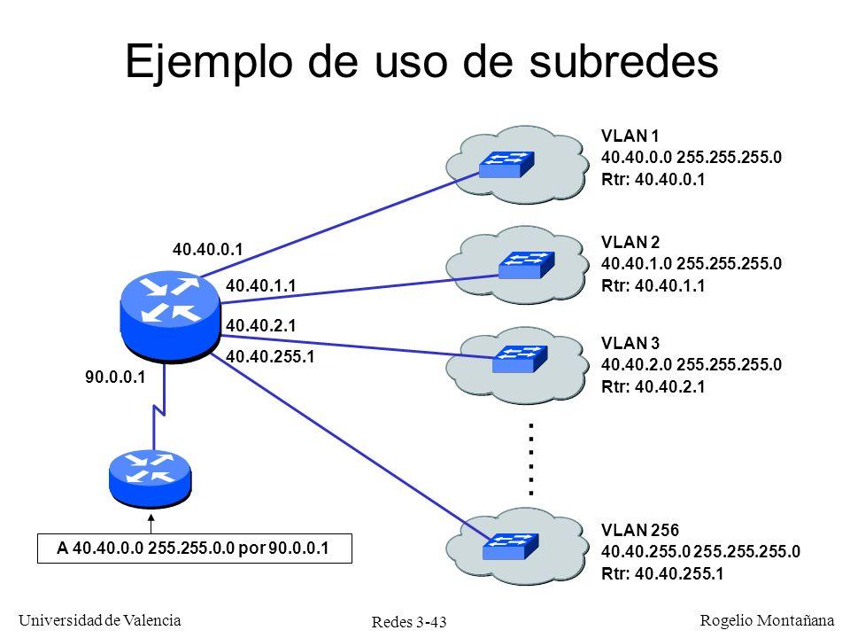 Redes informate router switch lan wan man y m s que for Que es una pagina virtual
