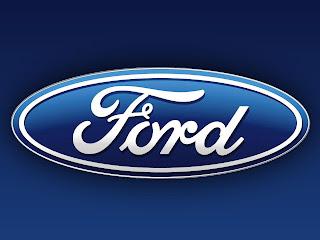 Ford USA TIS